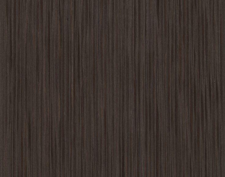 Alpi, Collezioni Wood, Wood+, ALPI Silver Rail Brown