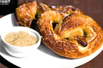 Pinthouse Pizza Pizza  4729 Burnet Rd, Austin, 78756 https://munchado.com/restaurants/view/53152/pinthouse-pizza
