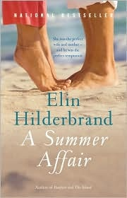 Elin Hilderbrand: Worth Reading, Beach Read, Electrical Hilderbrand, Books Worth, Summer Affair