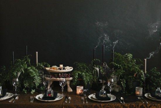 coco+kelley julie harmsen halloween tabletop_12