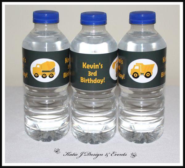 Cute Water Bottle Decorating Ideas Stunning Más De 25 Ideas Increíbles Sobre Personalised Water Bottles En Design Inspiration