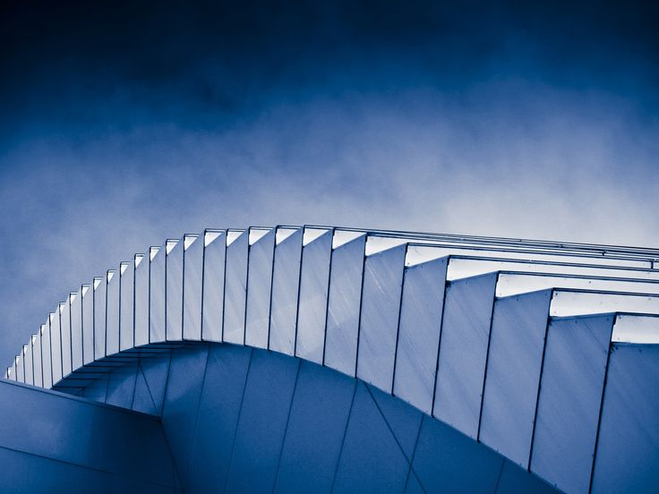 Modern Architecture Backgrounds 83 best architecture hd wallpapers images on pinterest