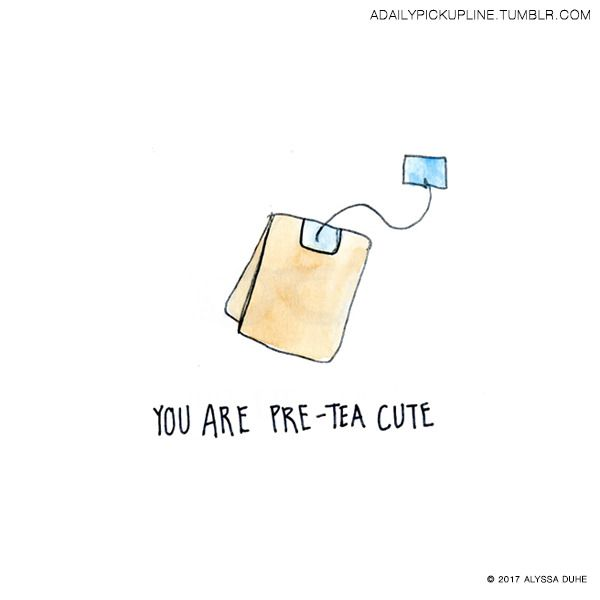 A Daily Pickup Line Cheesy Quotes Pick Up Lines Pick Up Lines Funny