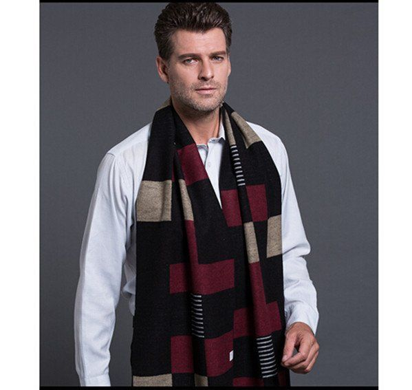 Image result for mens silk scarves