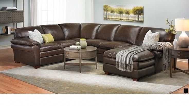Read More About Sofa Sale Just Click On The Link For More