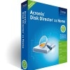 Acronis Disk Director 11 Home Download