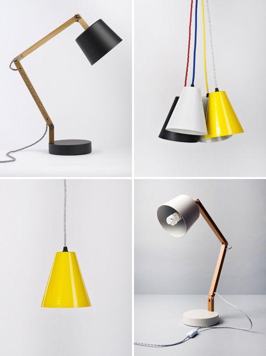 Workroom Design NZ