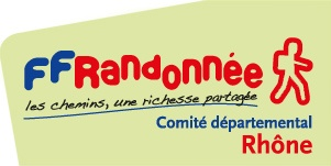 comite departemental du rhone de
