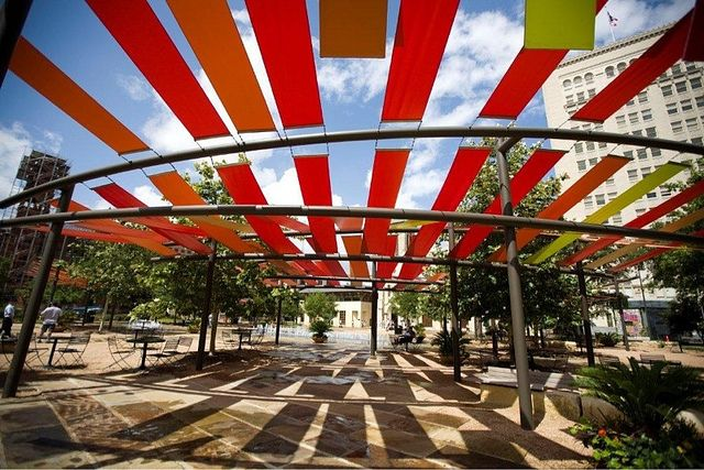 Architectural Canopy Structures : Images about architectural detail on pinterest