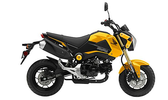 17 Best images about Grommy Grom Grom on Pinterest | Honda, Aftermarket parts and Sheffield
