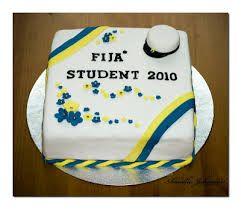 Bildresultat för studenttårta