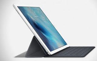 Η ΛΙΣΤΑ ΜΟΥ: Οκτώ πράγματα που η Apple δεν μας αποκάλυψε για το...