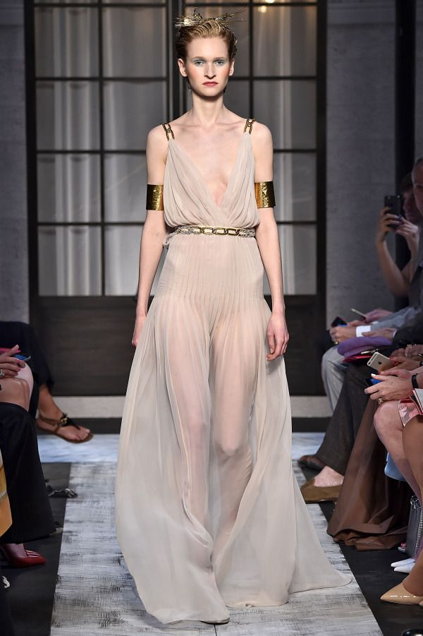 Schiaperelli: http://www.stylemepretty.com/2015/07/11/bridal-inspiration-from-the-paris-haute-couture-runways/