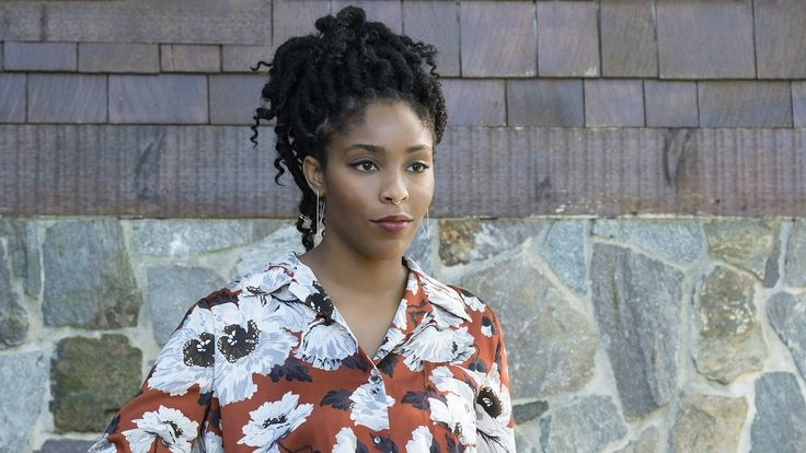 The Incredible Jessica James Teaser #TheIncredibleJessicaJames #JessicaWilliams #LakeithStanfield