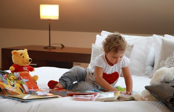 Chochołowy Dwór - Hotel Przyjazny Rodzinie / Family Friendly #Hotel