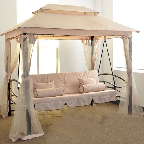 Cheap Chair Covers Dining Room Chairs Buy Quality Fold Directly From China Bed Cotton Suppliers SuoFei Luxury Outdoor Swing Tent Gazebo Garden