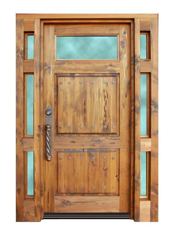 17 Best Ideas About Fiberglass Entry Doors On Pinterest