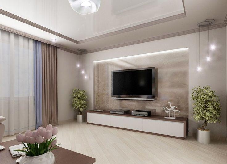 Картинки по запросу стиль шале в квартире