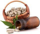 12 weight loss supplements reviewed.