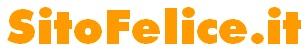 Apre il Blog di SitoFelice.it, WebAgency low-cost per tempi di crisi. Parleremo di web, di marketing, di comunicazione... eeehhh... di Notizie Felici!