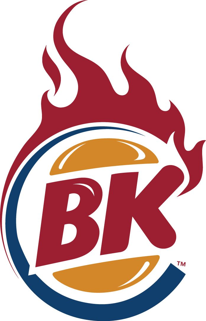 clip art burger king - photo #18