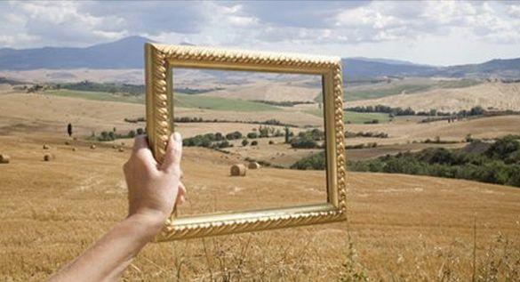 Dimmi cosa vuoi che diventi la tua Azienda ed userò le mie  strategie di Web Marketing per realizzare il tuo sogno!