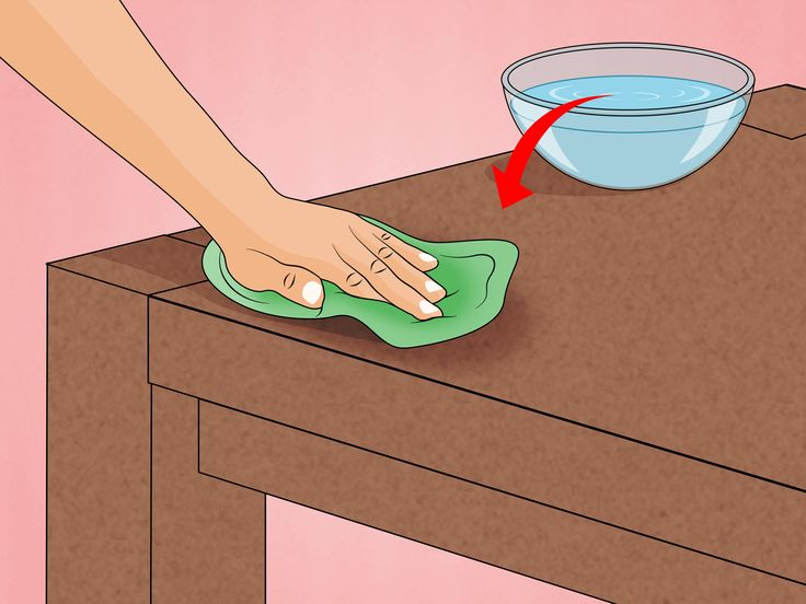How To Remove Ink Stains From Wood Furniture Ink Stain Removal Ink Stain Cleaning Wood