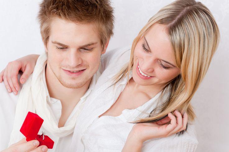 Esküvőtervezés jól bevált módszerek alapján