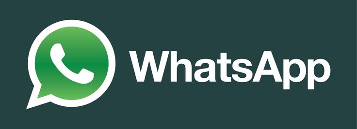 BlackBerry News: WhatsApp Update For BB10 Available - Download WhatsApp Beta http://n4bb.com/blackberry-news-whatsapp-update-bb10-available-download-whatsapp-beta/ #AppsSoftware, #BlackBerry, #Mobile, #Tech #BB10, #BlackBerry, #News, #Update, #WhatsAppMessenger