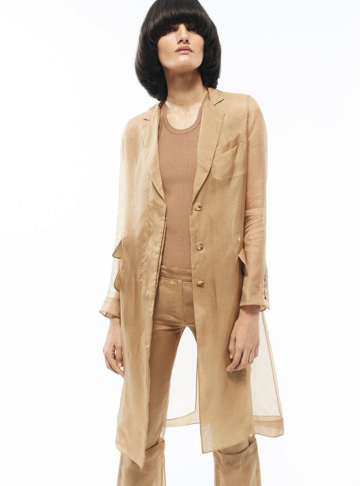 372 best Max Mara images on Pinterest