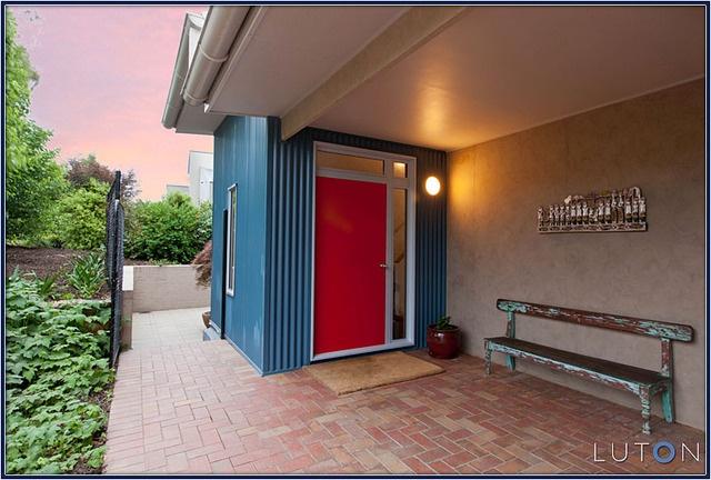 33 best Canberra Houses images on Pinterest | Dream homes ...
