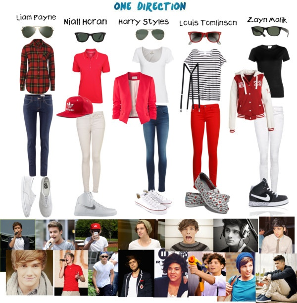 8 Best Images About One Direction Girl Style On Pinterest One Direction Style Black Shoes And