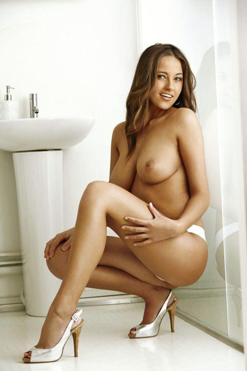 Sammie Pennington Porn