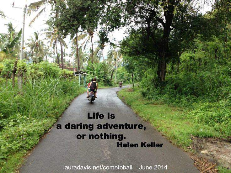 My 3rd annual writing retreat to Bali is coming up in June of 2014. Writing, Yoga & Adventure in paradise...join me! #writing #writers #writingretreat #travel #travelquotes #Bali