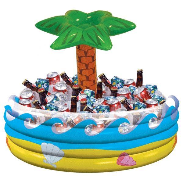 25 beste idee n over tropisch feest op pinterest tropisch feest decoraties tropische - Decoratie voor wijnkelder ...