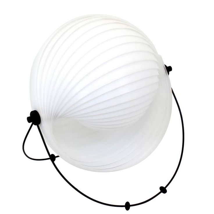 17 Best Images About Eurway Lighting On Pinterest
