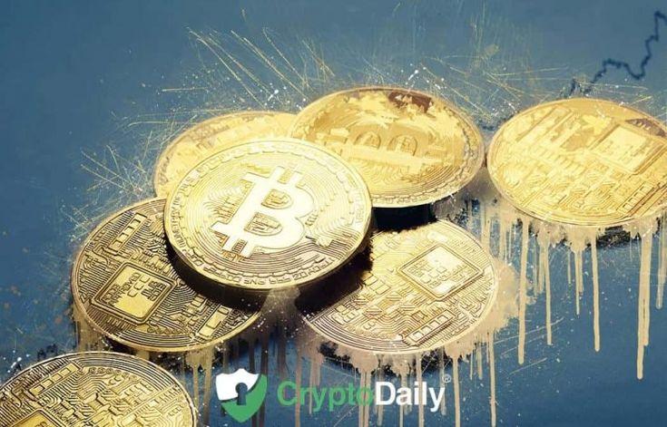 tim draper bitcoin price prediction