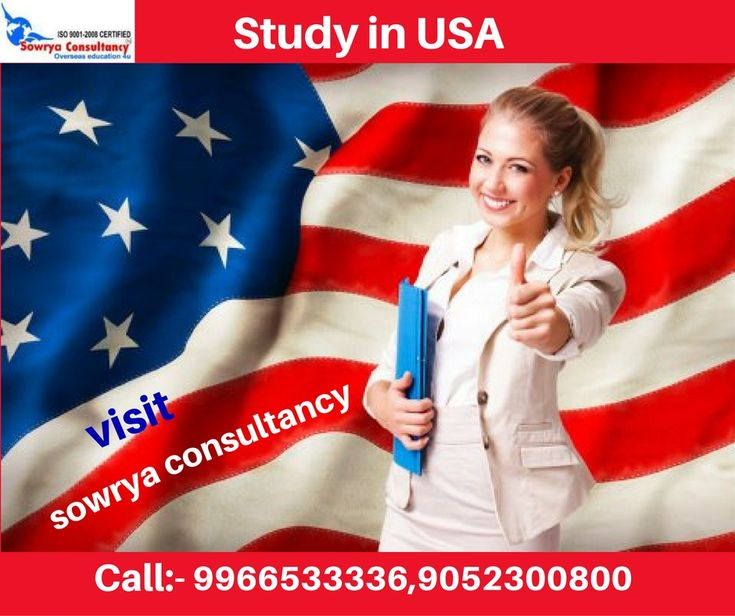 #overseas #education #consultants  study in abroad contact sowrya consultants - Sowrya Consultants is an overseas educational consultants based at Hyderabad. We are assisting students and we are providing TOFEL Coaching, IELTS Coaching and GRE Coaching who are looking for Study abroad like Study in USA, Study in Australia, Study in Canada and Study in Ireland, Study in New Zealand, Study in Germany, Study in UK and Study in Singapore. We are also expert Visa consultants in Hy