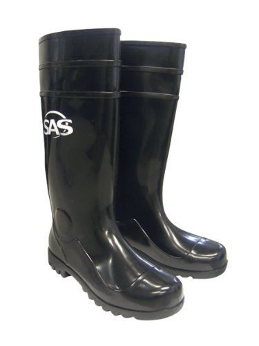 SAS Safety 7130-07 Rubber Work Boots with Non-Steel Toe, 16-Inch Tall, Size-7 ** Read more @ http://www.lizloveshoes.com/store/2016/06/06/sas-safety-7130-07-rubber-work-boots-with-non-steel-toe-16-inch-tall-size-7/?yx=130716222410