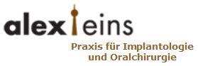 Zahnimplantate Berlin | Zahnimplantologie in Berlin Mitte