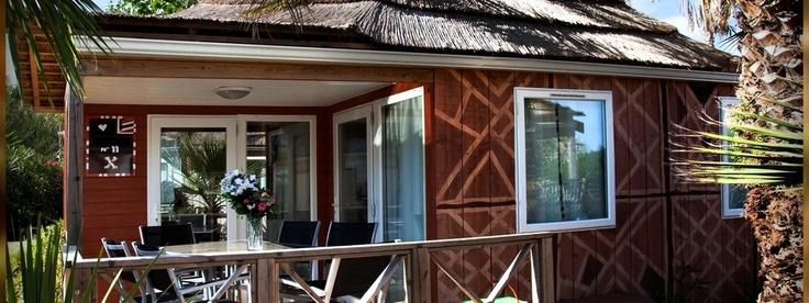 Interactieve Kaart | Welkom | Toison d'Or | Onze vakantieparken | Riviera villages - Riviera Villages Saint Tropez