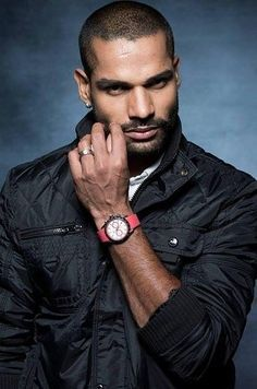 Shikhar Dhawan hd images For Laptop                    http://worldcricketevents.com/shikhar-dhawan-hd-images-for-laptop/