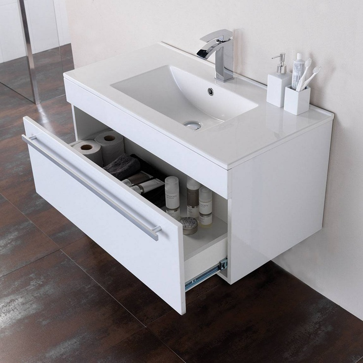 17 best images about bathroom on pinterest drawer unit for Bathroom cabinets victoria plumb