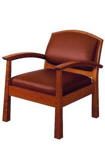 Thomas Moser Kitchen Chairs