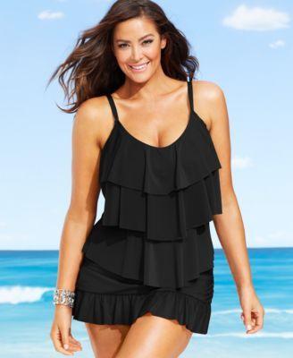 12 best bathing suit images on pinterest | bathing suits, tankini