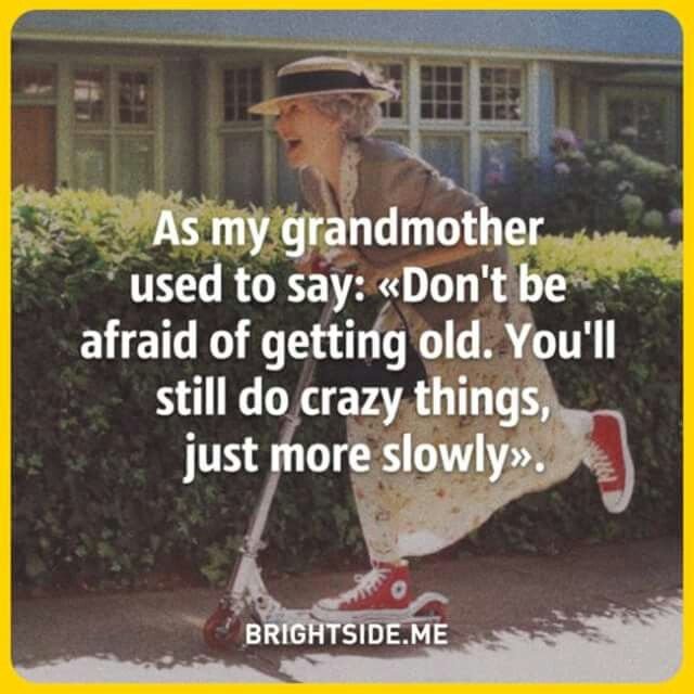 Old Age Couple Quotes: 251 Best Images About Growing Old Gracefully .... ️ On