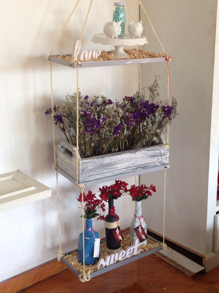 Repisa metálica flotante para tus espacios (baño, biblioteca,  cocina, habitación)