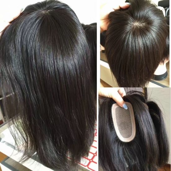 Wigs For Women With Thinning Hair | Hair
