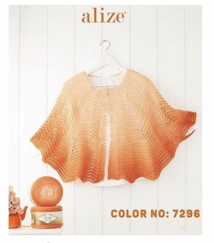 Alize Angora Gold Schatten Batik, Wolle Garn, Kuchengarn