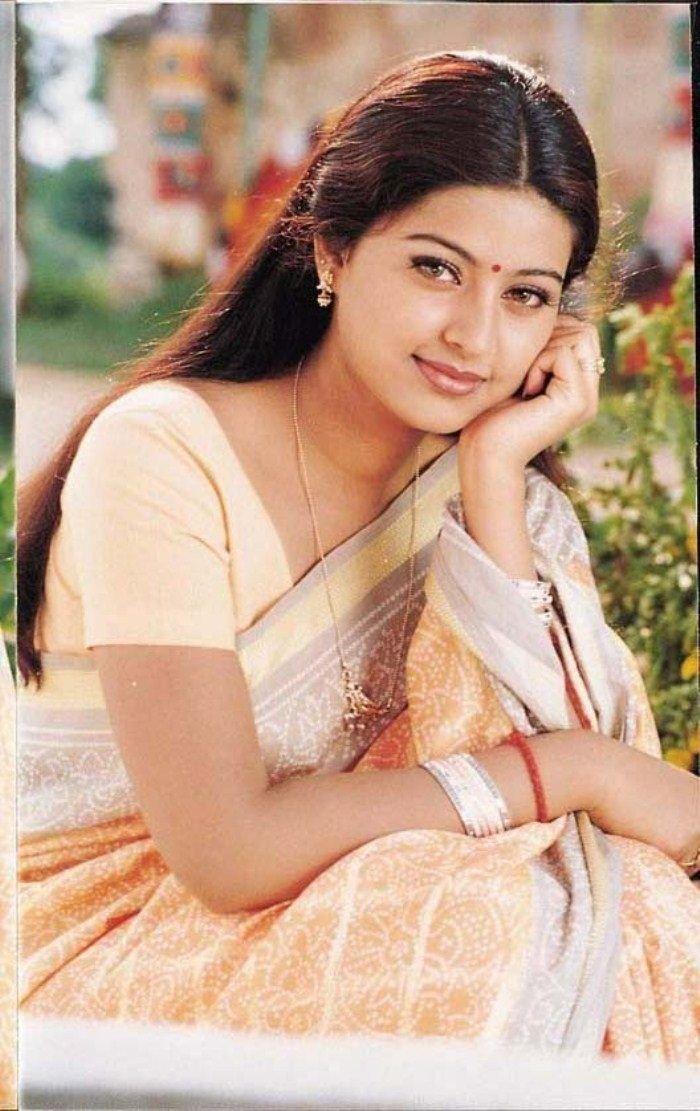 sneha-at-singakottai-tamil-movie-14881_600.jpg (700×1111)
